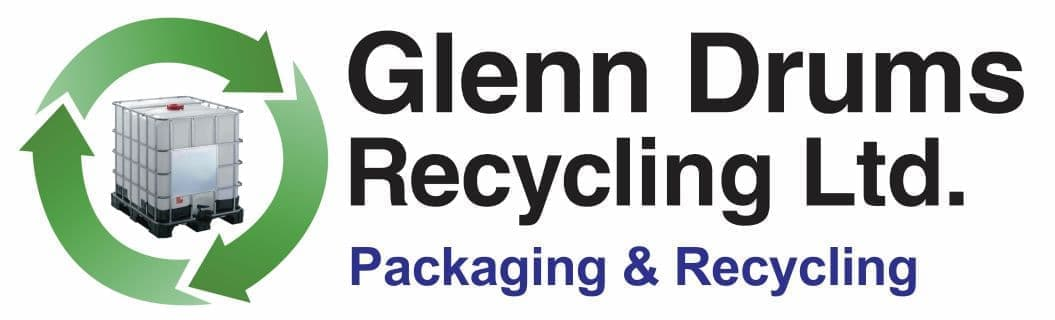 Glenn Drums Recycling